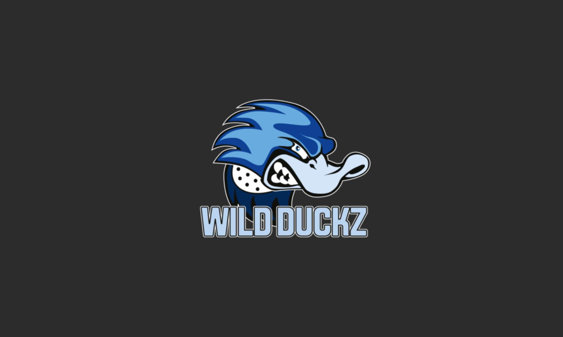Kempele Wild Duckz ry
