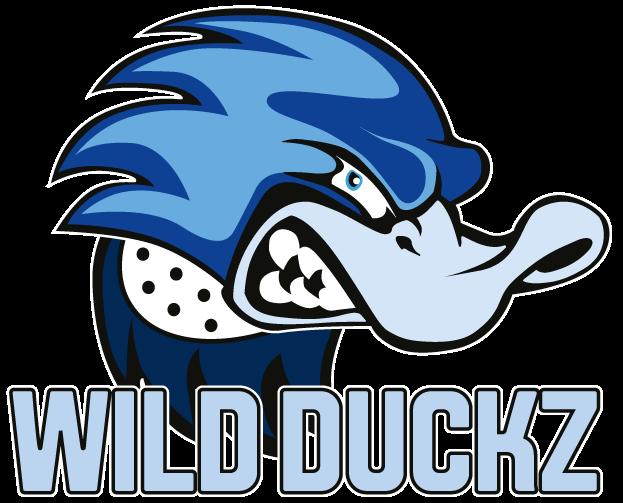 Kempele Wild Duckz