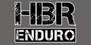 hbr-enduro