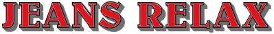 jeans-relax-teksti-logo