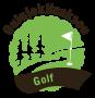 oulujokilaakson-golf_1_orig