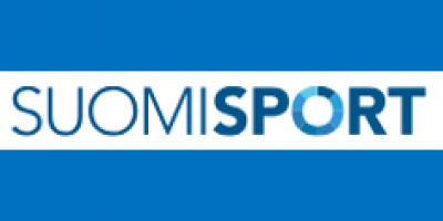 suomisport1